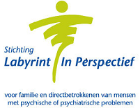 Labyrint in Perspectief